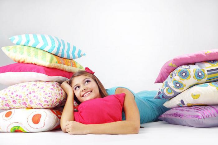 Ткань — ткань символизирует качество жизни.